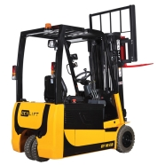 CEYLIFT CY16ED Forklift
