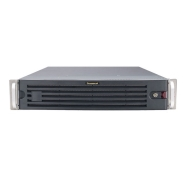 SUPERMICRO SYS-6028R72Tbb  Superstorage Yedekle...