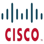 CISCO IE-2000-16PTC-G-L IE-2000-16PTC-G-L Anaht...