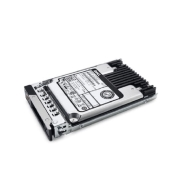 DELL PWLT-240GBSSD Hard Disk